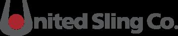 United Sling Co.